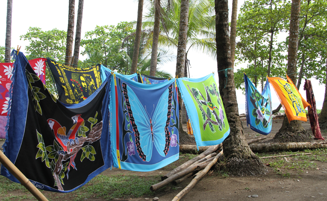 tapestries-rain-yoga-retreat-costa-rica