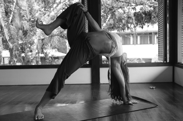special-occasions-yoga-image